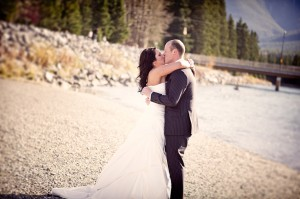 Murrietas Canmore Wedding-21