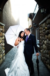 Murrietas Canmore Wedding-34