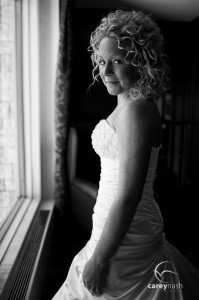 Edgy Banff Wedding - Rimrock Hotel-4