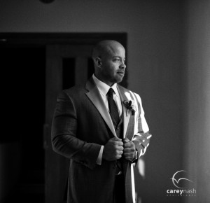 Carey Nash Photography - Art Gallery Wedding - St Joseph Basilica Wedding-3