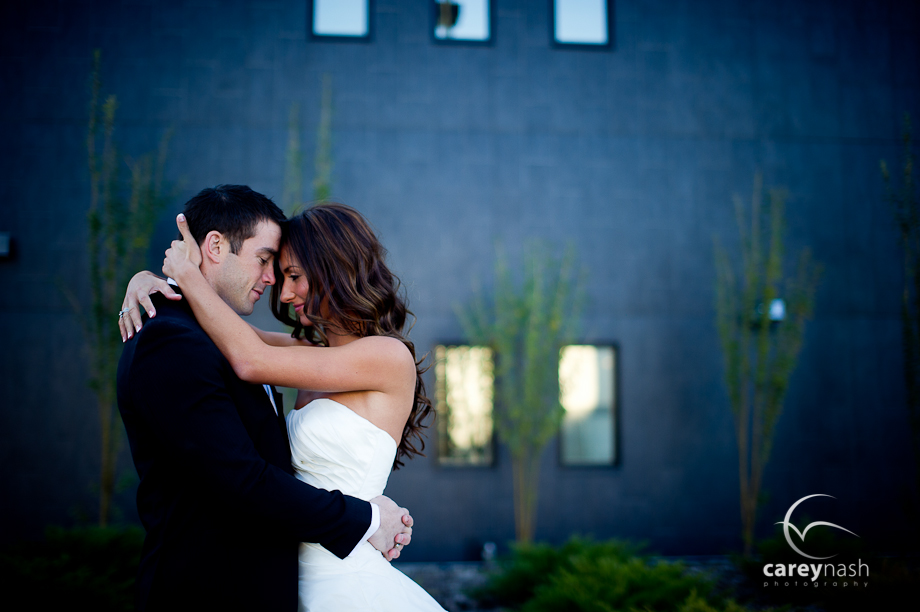 Model Wedding Photos Serbian Wedding Model