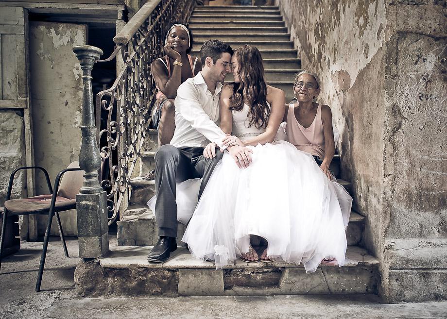 Trash the dress Cuba – Trash the Dress Havana – Cuba Wedding ...