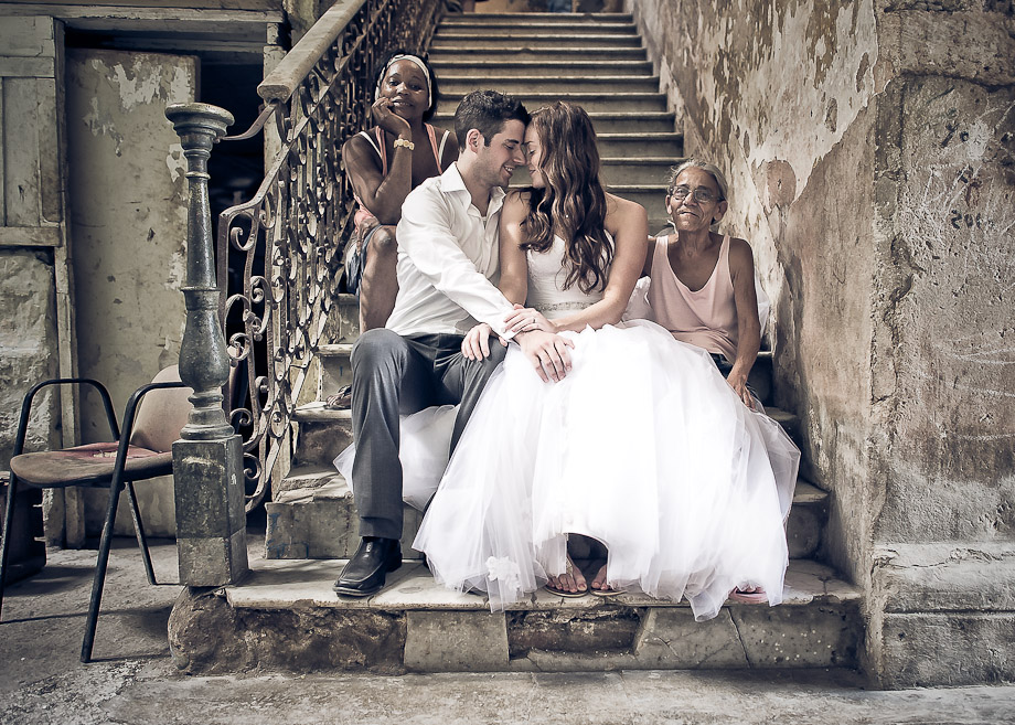 Cuban dating and marriage customs