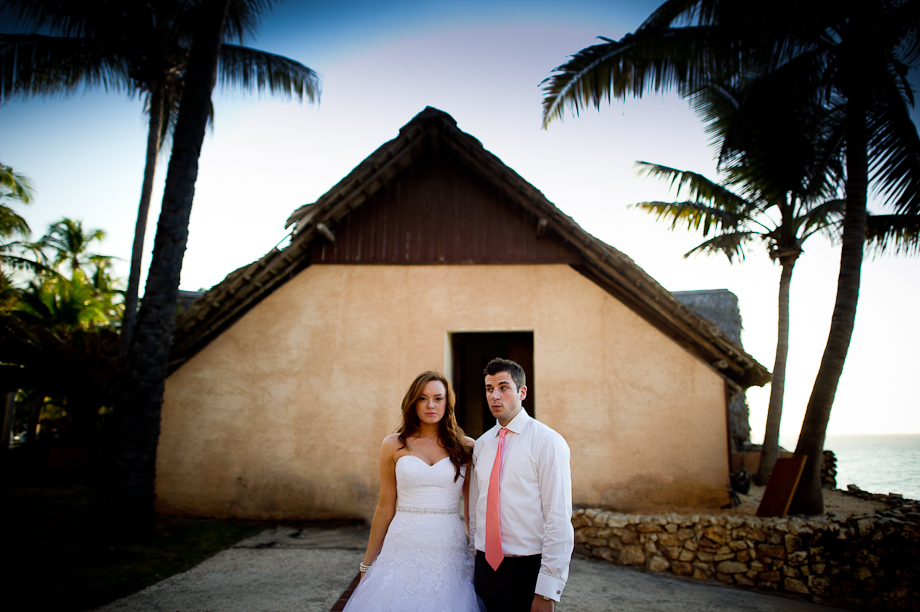 Varadero Cuba Weddings amp Packages  Destination Weddings