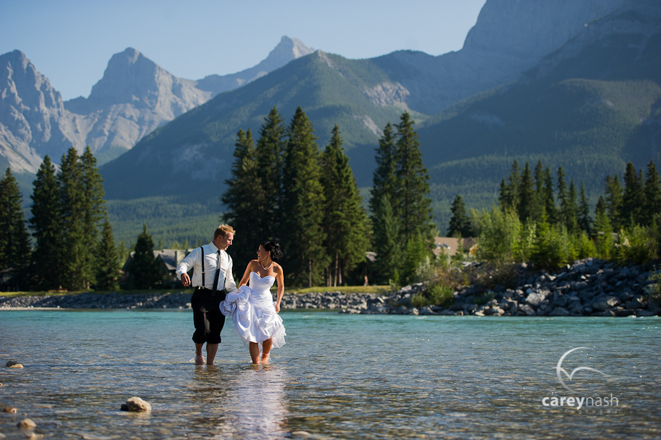 Carey Nash Photographyrocky mountain wedding Archives ...