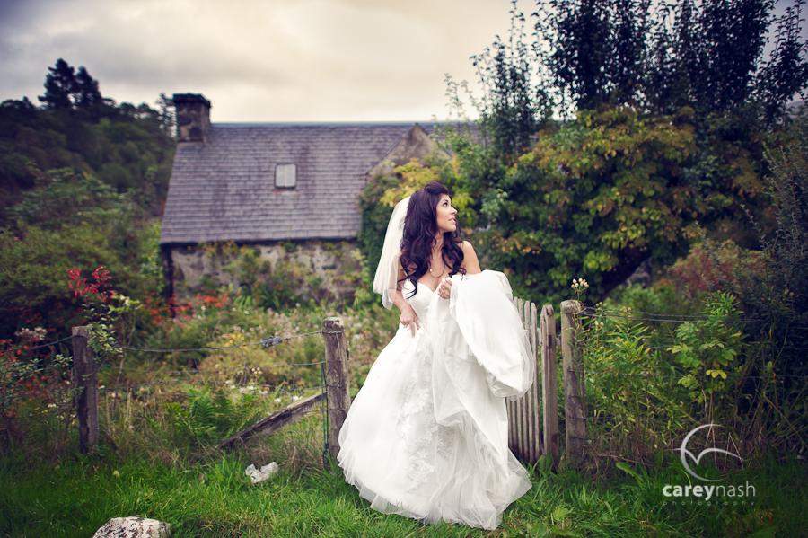 Luxury Wedding - Awesome Wedding - Tannis & Jimmy | Carey