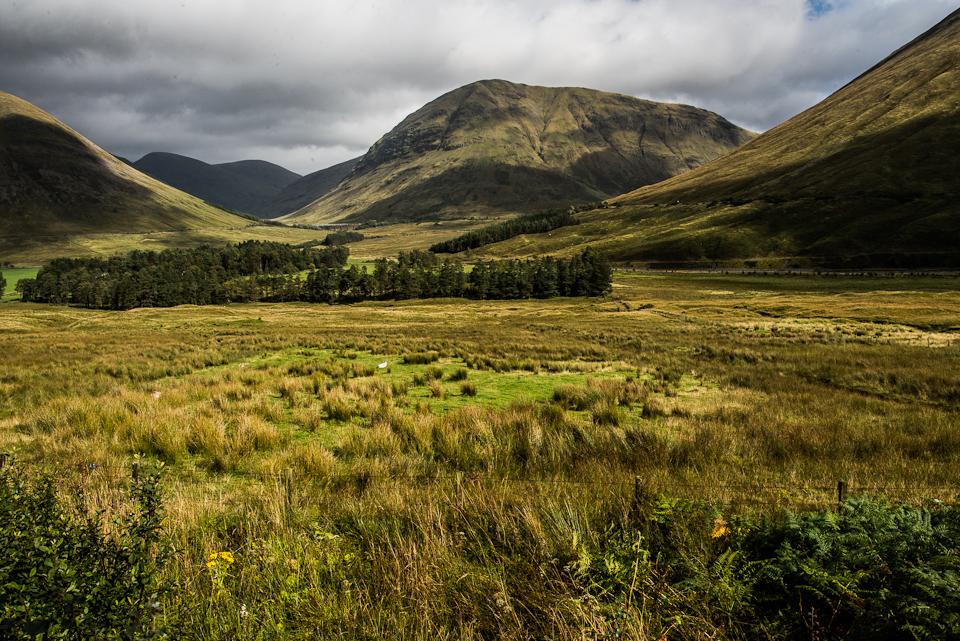 Fine Art Scotland