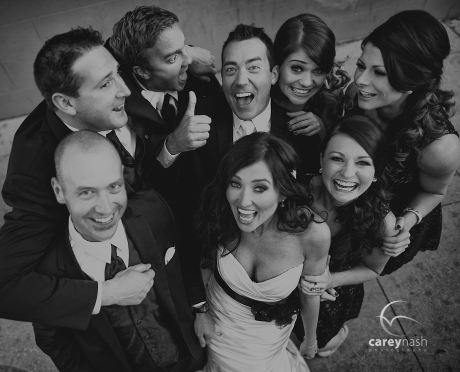 mercer tavern Wedding -fairmont wedding - year in review 2013-4