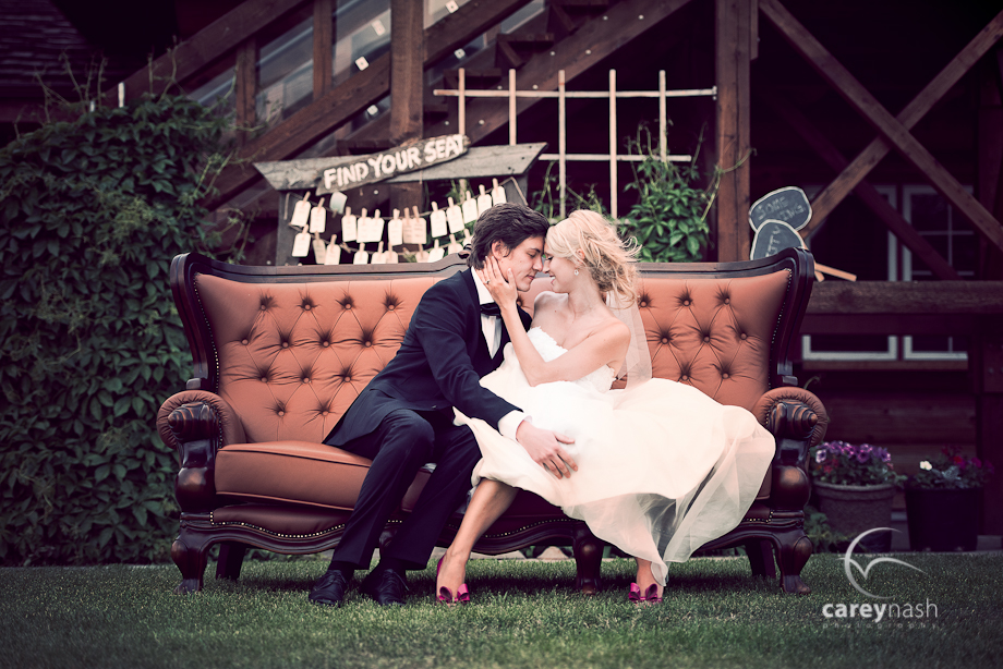 country lodge wedding - vintage themed wedding - luxury wedding - year in review 2013-3