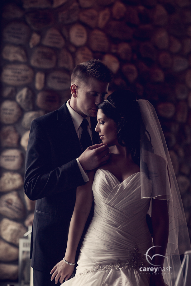 Snow Valley Wedding -luxury wedding - edmonton wedding - year in review 2013
