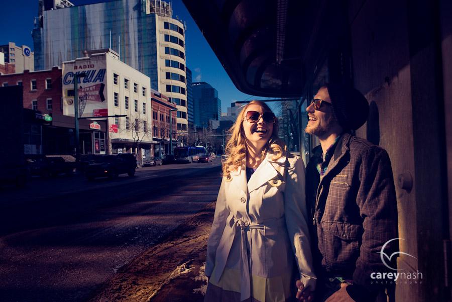 Felicia and Lee - Carey Nash-3