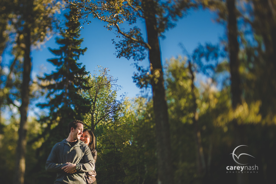 Edmonton Engagement Session - River Valley - Award Winning Lifestyle Photography-10