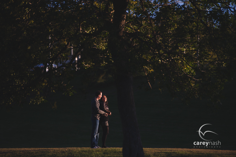 Edmonton Engagement Session - River Valley - Award Winning Lifestyle Photography-12