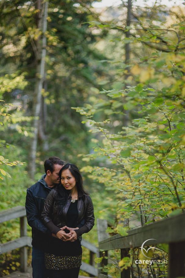 Edmonton Engagement Session - River Valley - Award Winning Lifestyle Photography-18