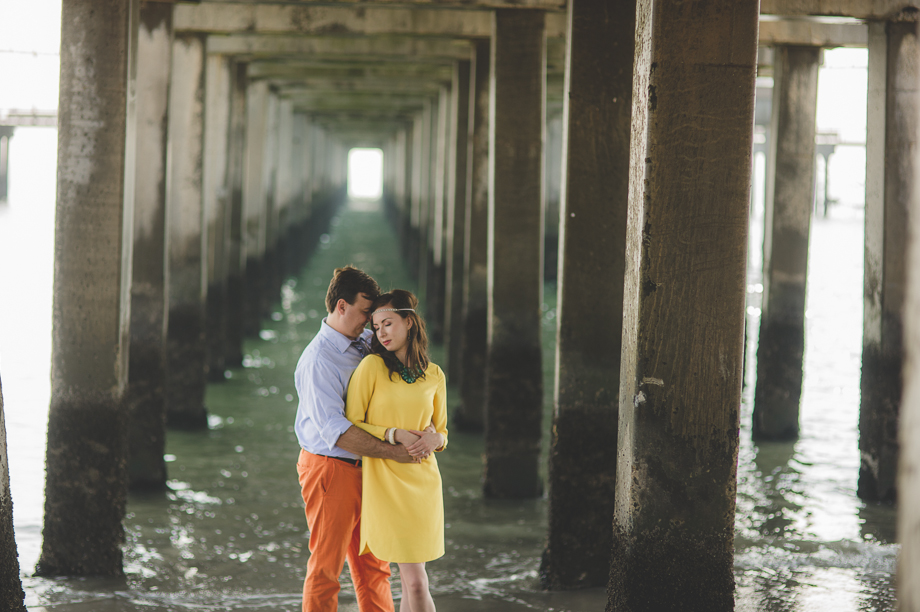 Carey Nash Photography - Kelly Redinger Photography - Luxury Engagement Photography - Luxury Destination Wedding-20