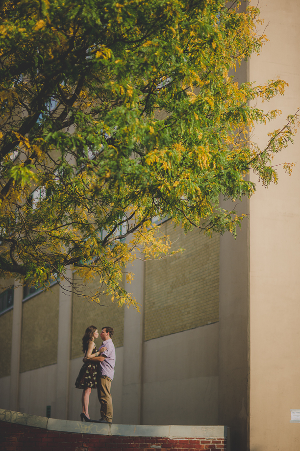 Carey Nash Photography - Kelly Redinger Photography - Luxury Engagement Photography - Luxury Destination Wedding-67