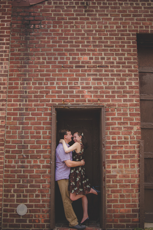 Carey Nash Photography - Kelly Redinger Photography - Luxury Engagement Photography - Luxury Destination Wedding-76