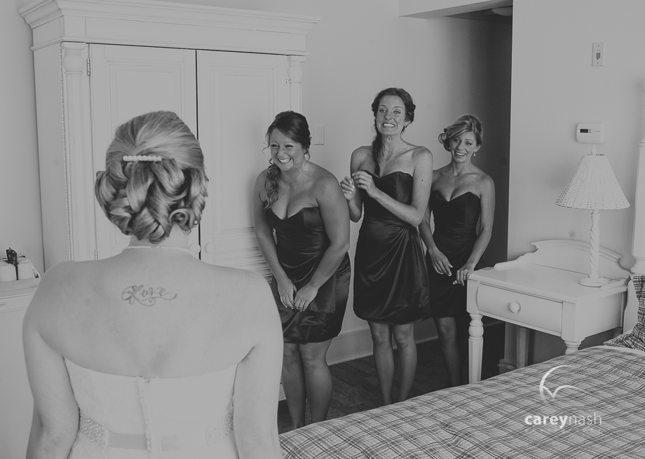 Eldorado wedding Kelowna - Summerhill Wedding - Felicia and Lee-13