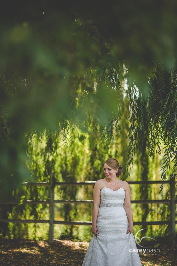 Eldorado wedding Kelowna - Summerhill Wedding - Felicia and Lee-14