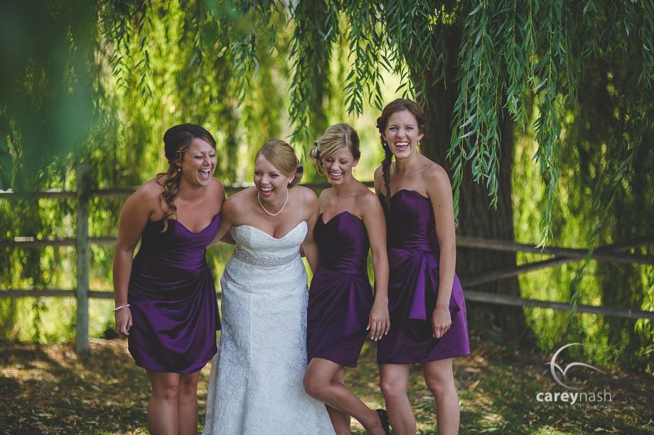 Eldorado wedding Kelowna - Summerhill Wedding - Felicia and Lee-15
