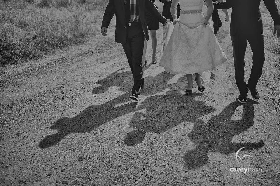 Eldorado wedding Kelowna - Summerhill Wedding - Felicia and Lee-18