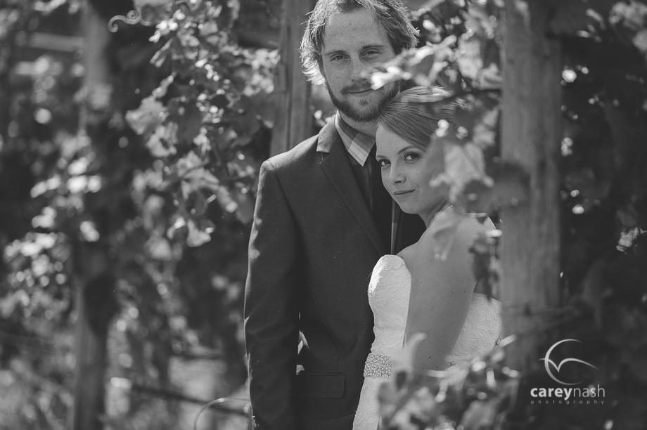 Eldorado wedding Kelowna - Summerhill Wedding - Felicia and Lee-19