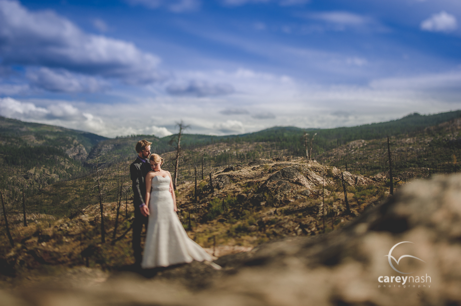 Eldorado wedding Kelowna - Summerhill Wedding - Felicia and Lee-2