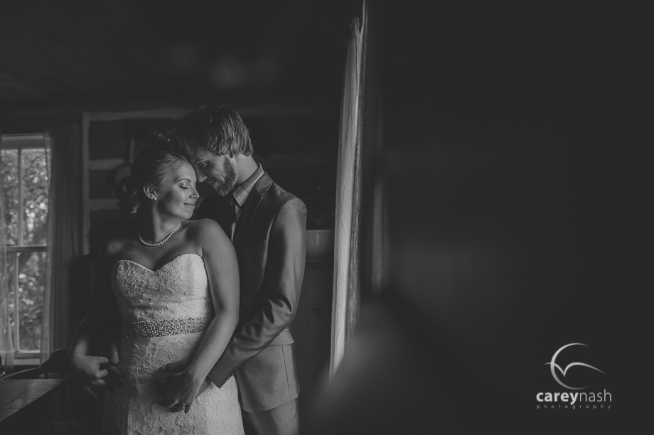 Eldorado wedding Kelowna - Summerhill Wedding - Felicia and Lee-20