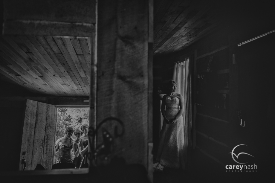 Eldorado wedding Kelowna - Summerhill Wedding - Felicia and Lee-22