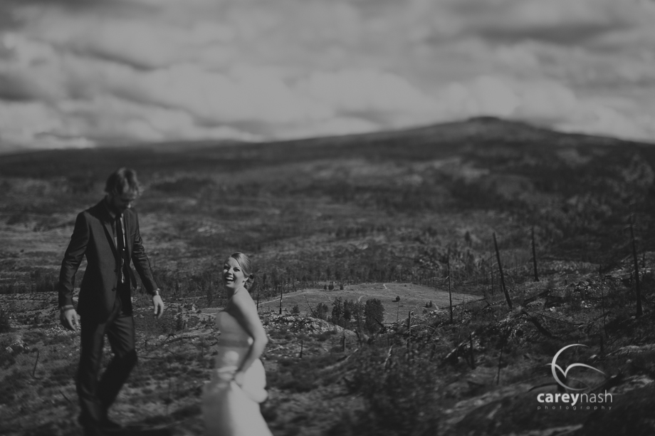 Eldorado wedding Kelowna - Summerhill Wedding - Felicia and Lee-28