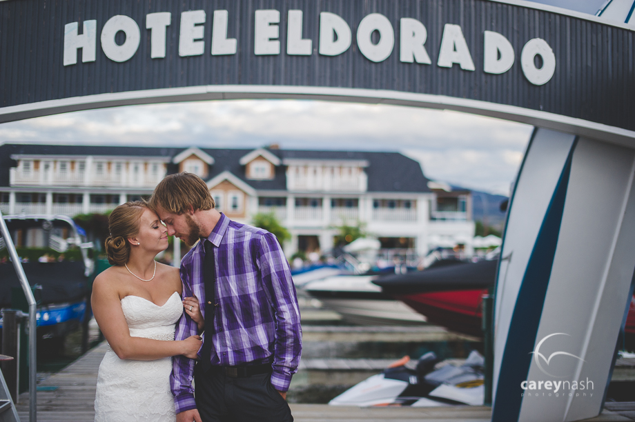 Eldorado wedding Kelowna - Summerhill Wedding - Felicia and Lee-3