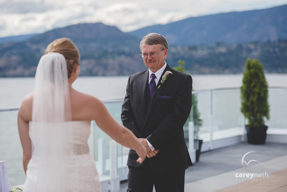 Eldorado wedding Kelowna - Summerhill Wedding - Felicia and Lee-31