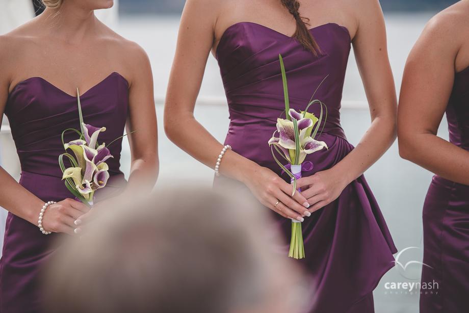 Eldorado wedding Kelowna - Summerhill Wedding - Felicia and Lee-33