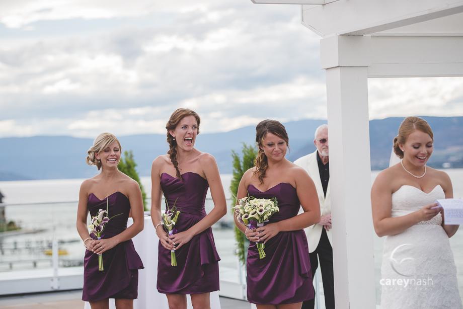 Eldorado wedding Kelowna - Summerhill Wedding - Felicia and Lee-34