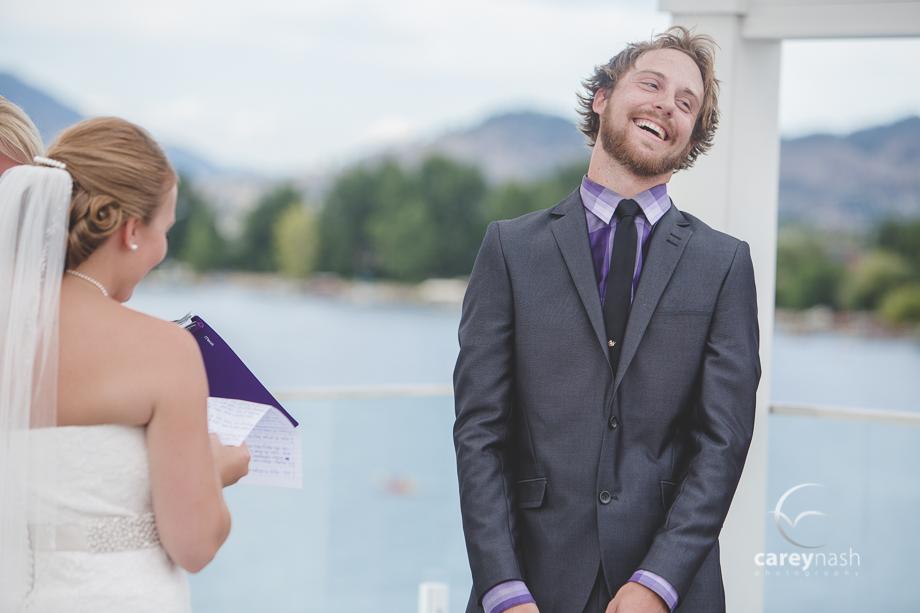 Eldorado wedding Kelowna - Summerhill Wedding - Felicia and Lee-35