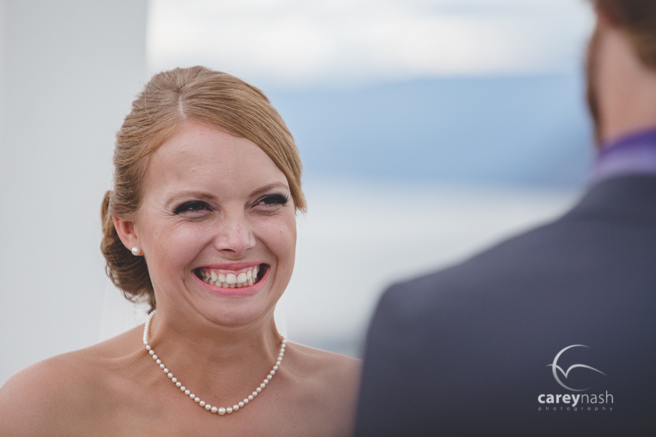 Eldorado wedding Kelowna - Summerhill Wedding - Felicia and Lee-37