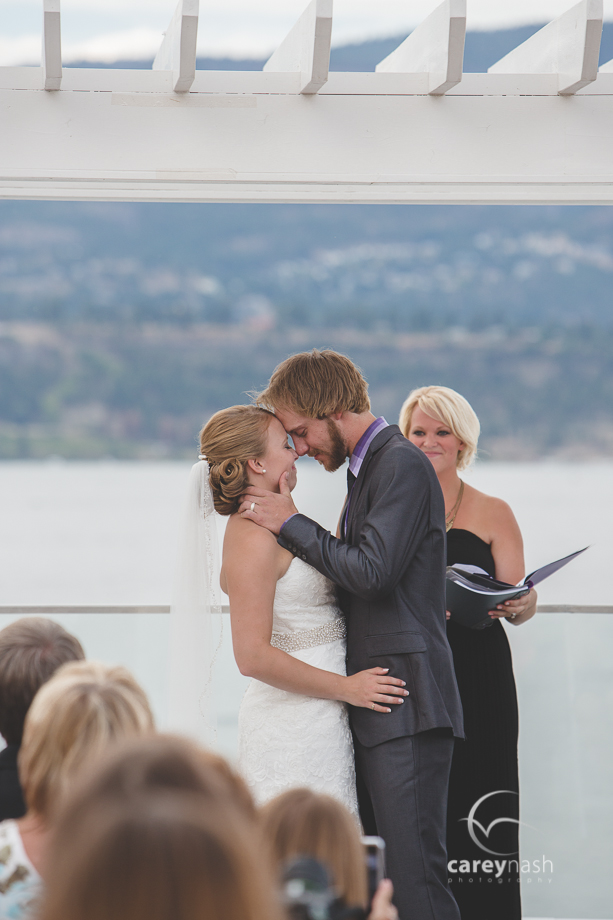 Eldorado wedding Kelowna - Summerhill Wedding - Felicia and Lee-38