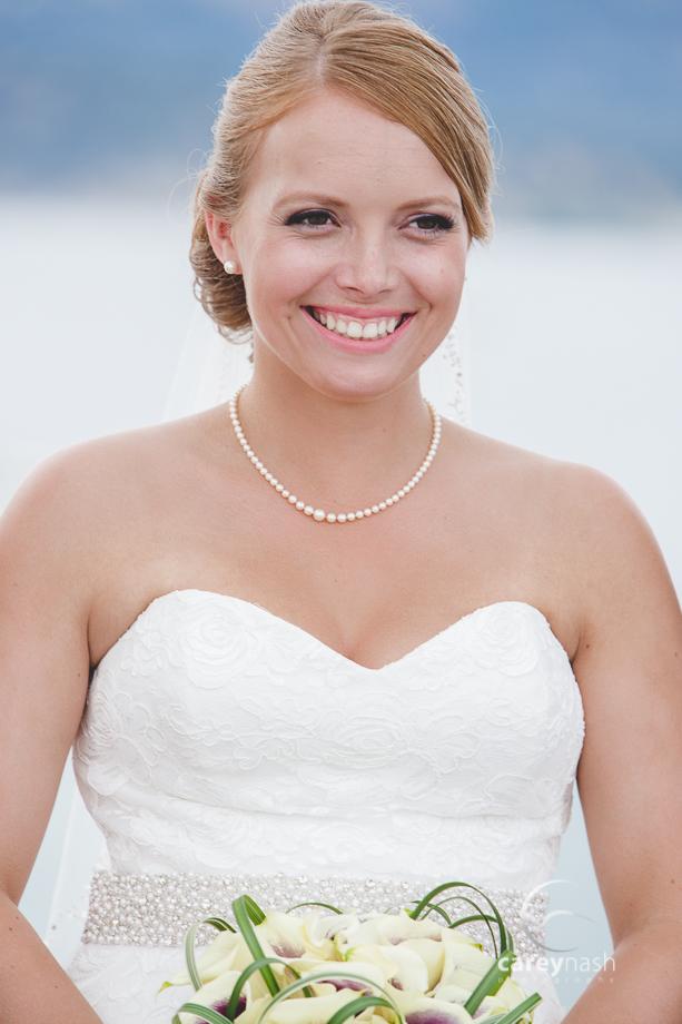 Eldorado wedding Kelowna - Summerhill Wedding - Felicia and Lee-39