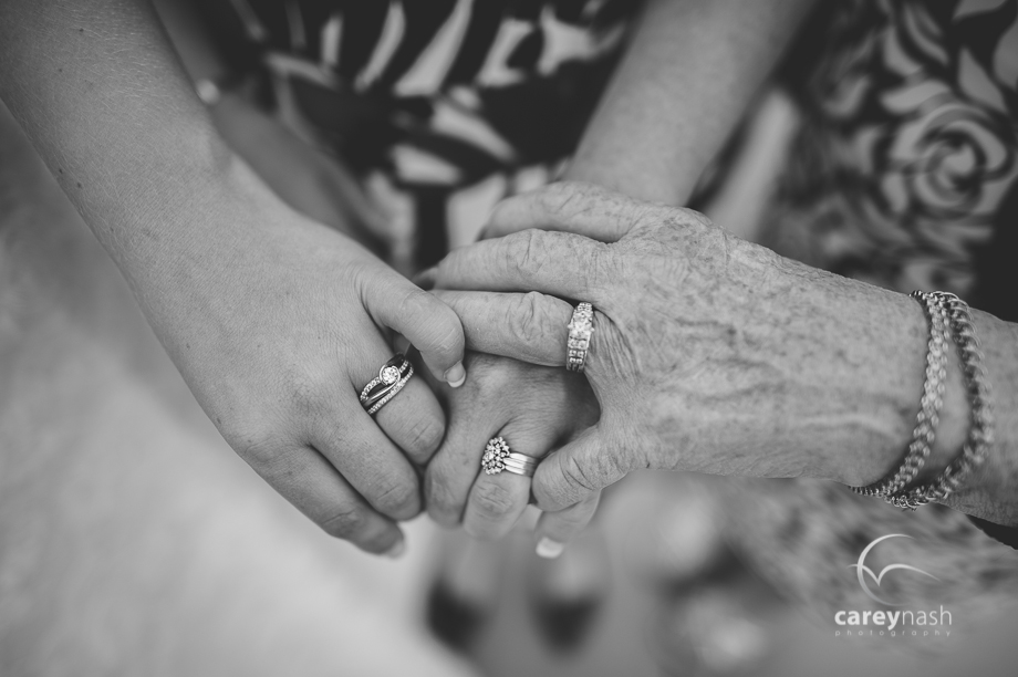 Eldorado wedding Kelowna - Summerhill Wedding - Felicia and Lee-40