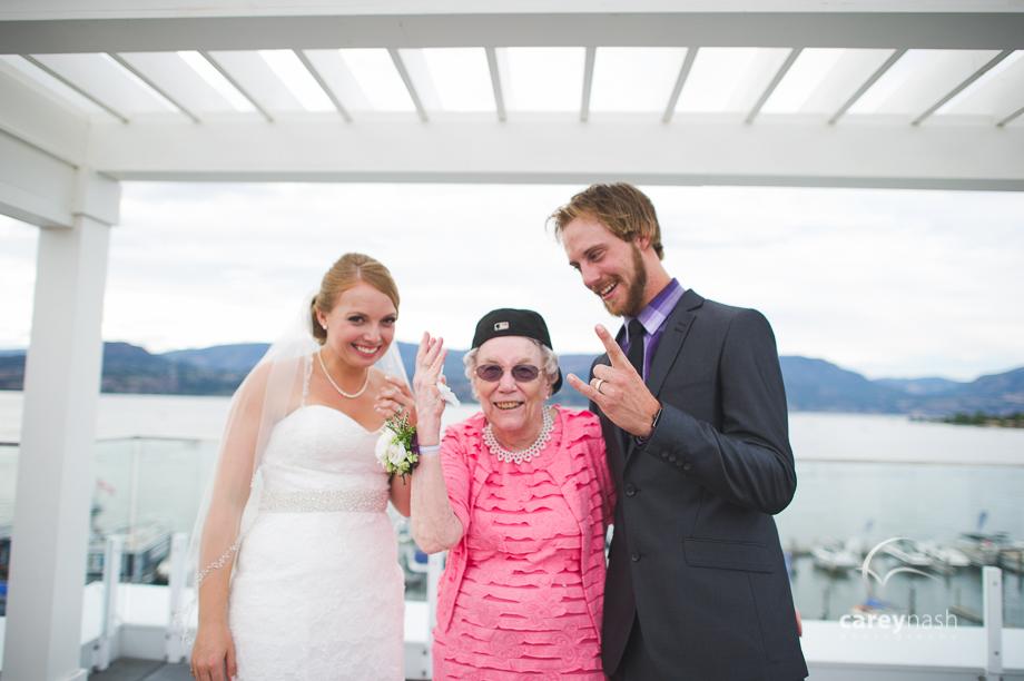 Eldorado wedding Kelowna - Summerhill Wedding - Felicia and Lee-41