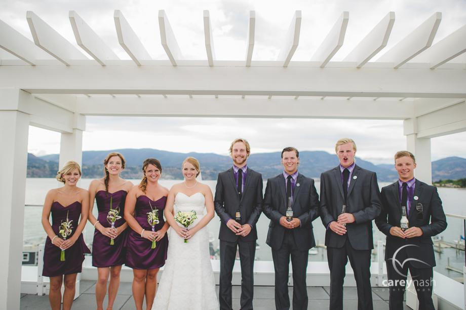 Eldorado wedding Kelowna - Summerhill Wedding - Felicia and Lee-42