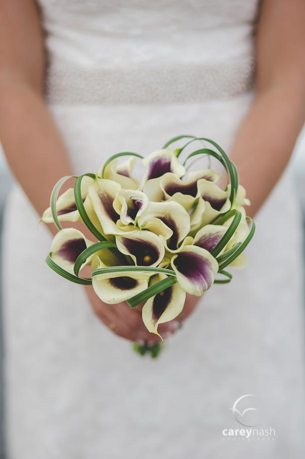 Eldorado wedding Kelowna - Summerhill Wedding - Felicia and Lee-44