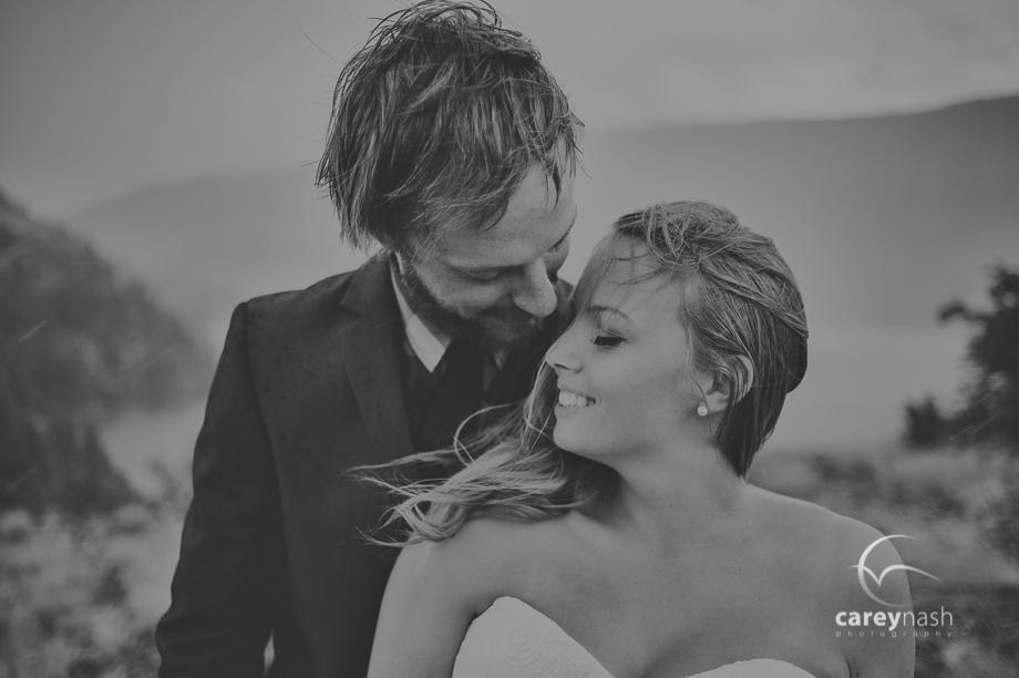 Eldorado wedding Kelowna - Summerhill Wedding - Felicia and Lee-5