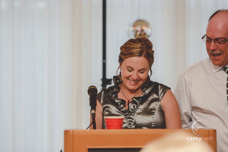 Eldorado wedding Kelowna - Summerhill Wedding - Felicia and Lee-51