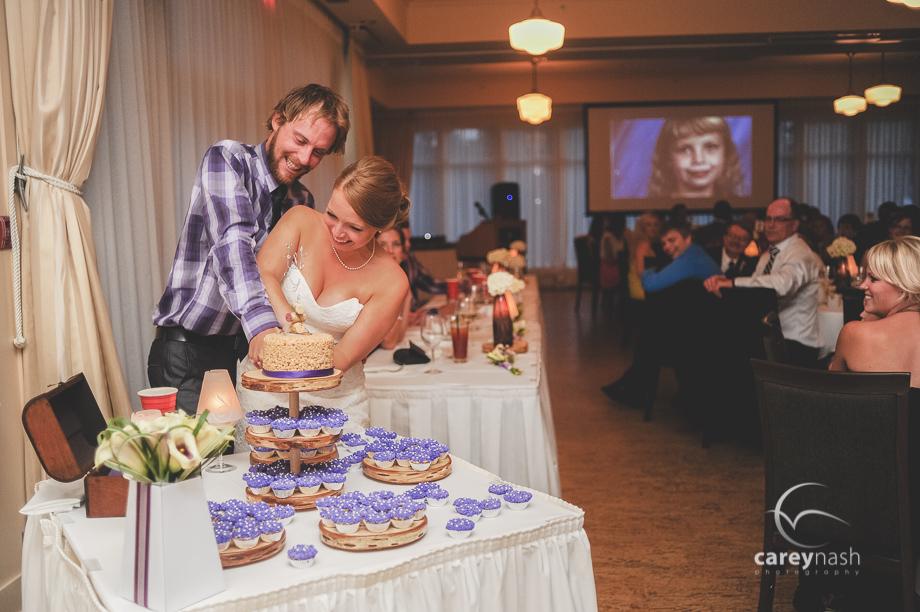 Eldorado wedding Kelowna - Summerhill Wedding - Felicia and Lee-55