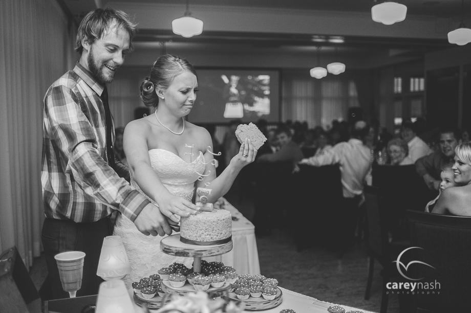 Eldorado wedding Kelowna - Summerhill Wedding - Felicia and Lee-56