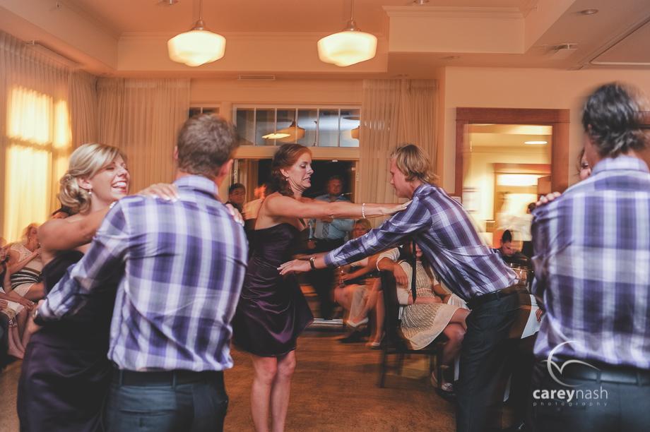 Eldorado wedding Kelowna - Summerhill Wedding - Felicia and Lee-58