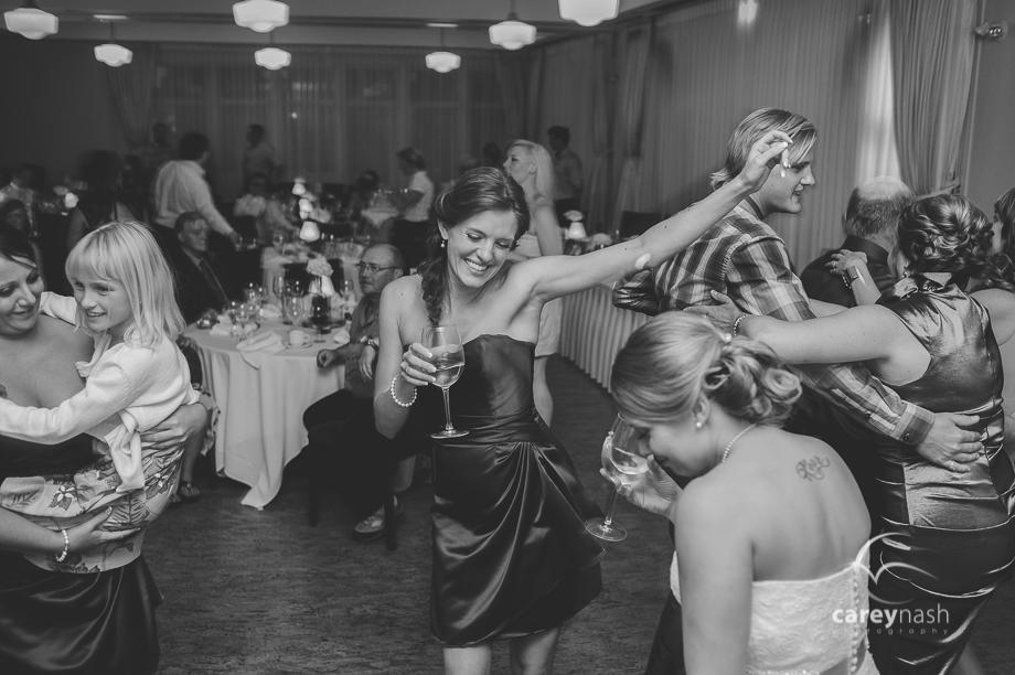 Eldorado wedding Kelowna - Summerhill Wedding - Felicia and Lee-62