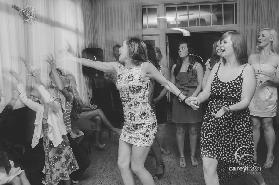 Eldorado wedding Kelowna - Summerhill Wedding - Felicia and Lee-63