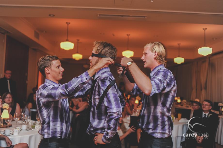 Eldorado wedding Kelowna - Summerhill Wedding - Felicia and Lee-64
